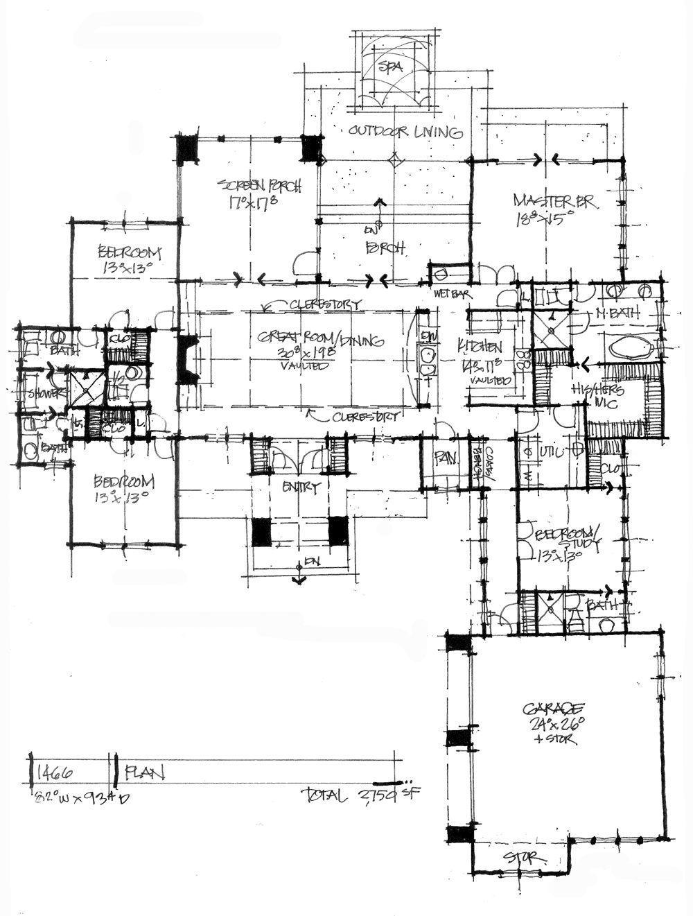 Beast Metal Building Barndominium Floor Plans And Design Ideas For You Kien Truc