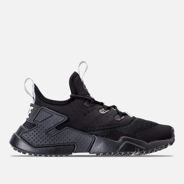 size 40 7c354 e6a0b Nike Boys  Grade School Huarache Drift Casual Shoes