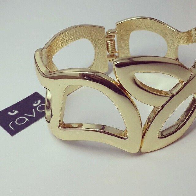 @rava_accessories - ➰ Price 349 THB Line ID: rainbow98 Instagram :... - EnjoyGram