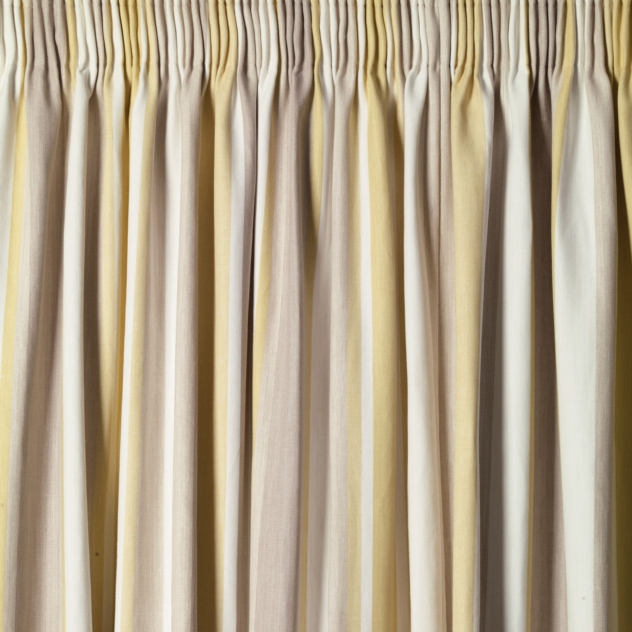drop drapes panel large full blinds to curtain sanela buy made ready of breathtaking size where curtains short ikea velvet