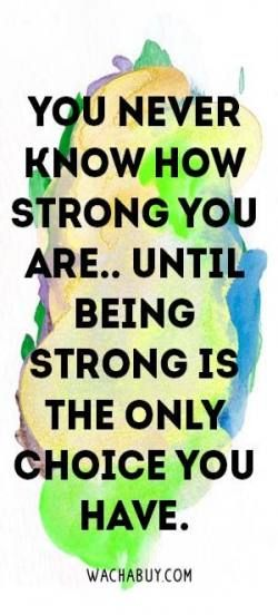 Quotes about strength friendship sayings 62+ Ideas for 2019