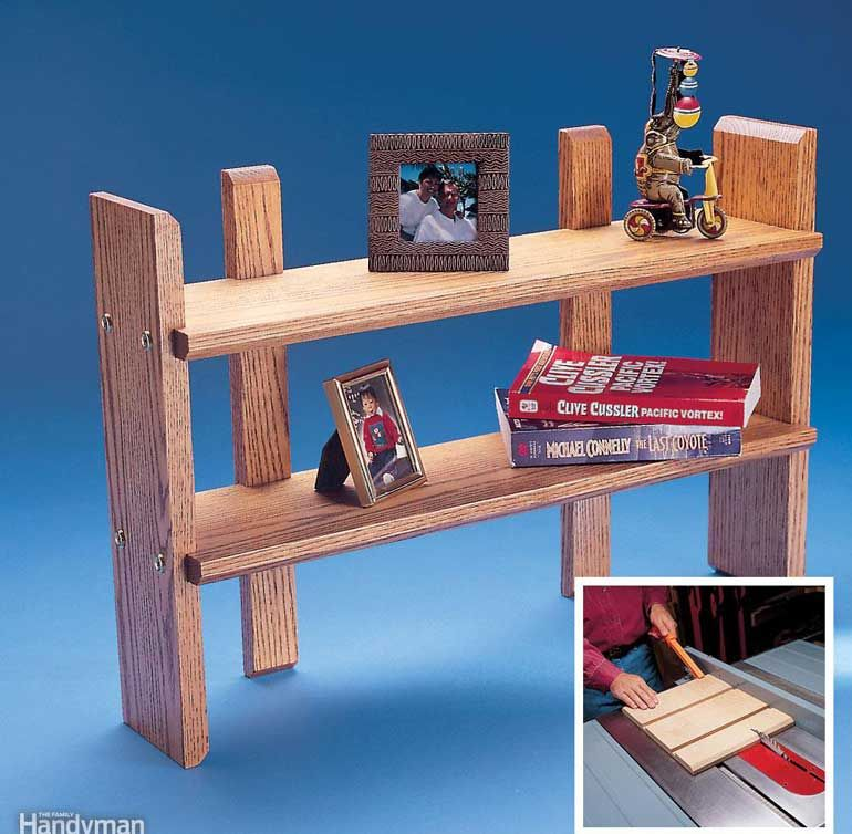 19 practical woodworking projects for beginners on useful diy wood project ideas beginner woodworking plans id=17082