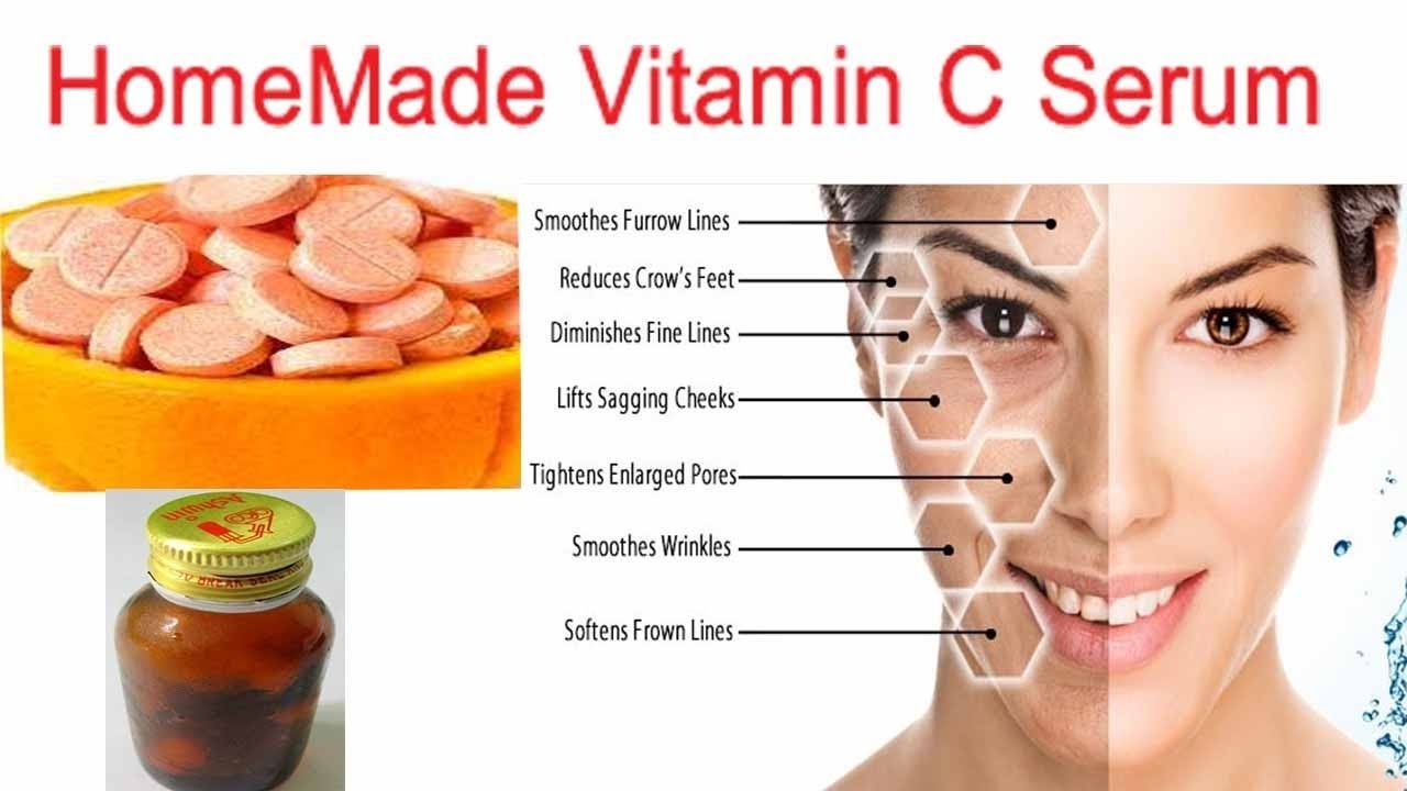 How to make glow serum for brightening ageless skinvitamin c how to make glow serum for brightening ageless skinvitamin c serum fo solutioingenieria Choice Image