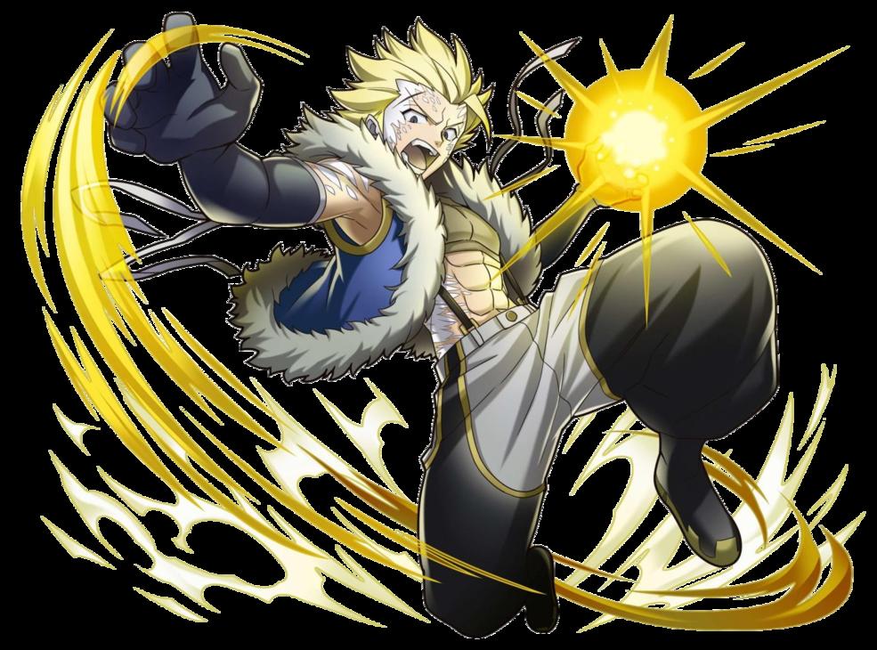 Sting Eucliffe Vs Battles Wiki Fandom Shadow Dragon Fairy Tail Anime Anime Characters