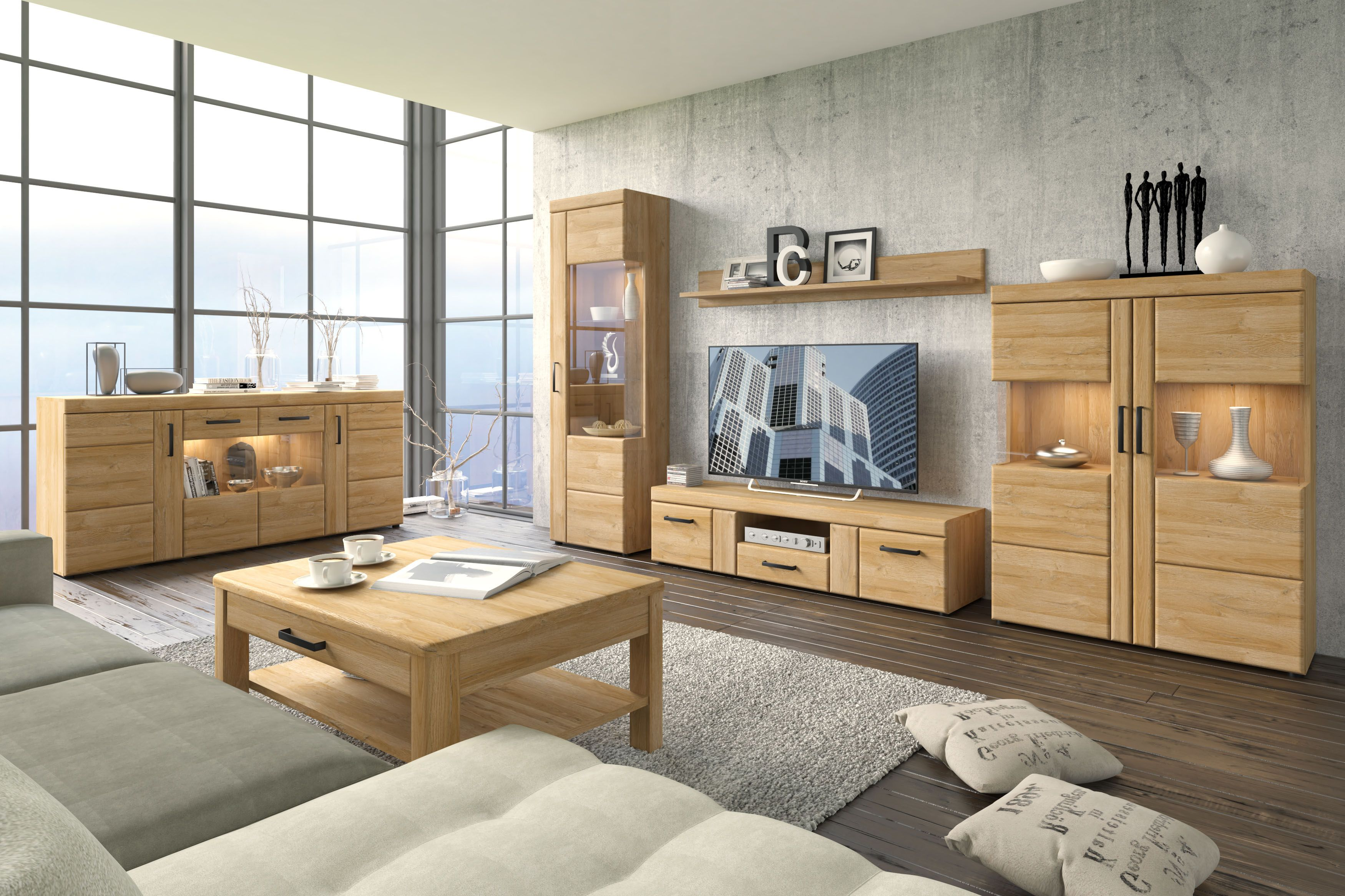 Shop over 5,000 Items For Your Living Room Layout At Luluna.co.uk