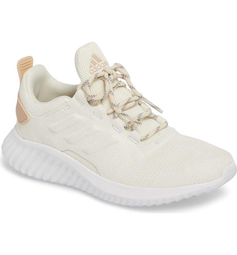 03b61ed4f9f58 adidas AlphaBounce CR Running Shoe (Women)
