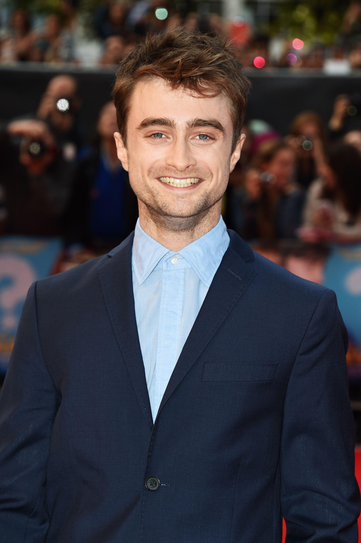 Daniel Radcliffe S Height Girlfriend Net Worth And Style Daniel Radcliffe Girlfriend Daniel Radcliffe Daniel