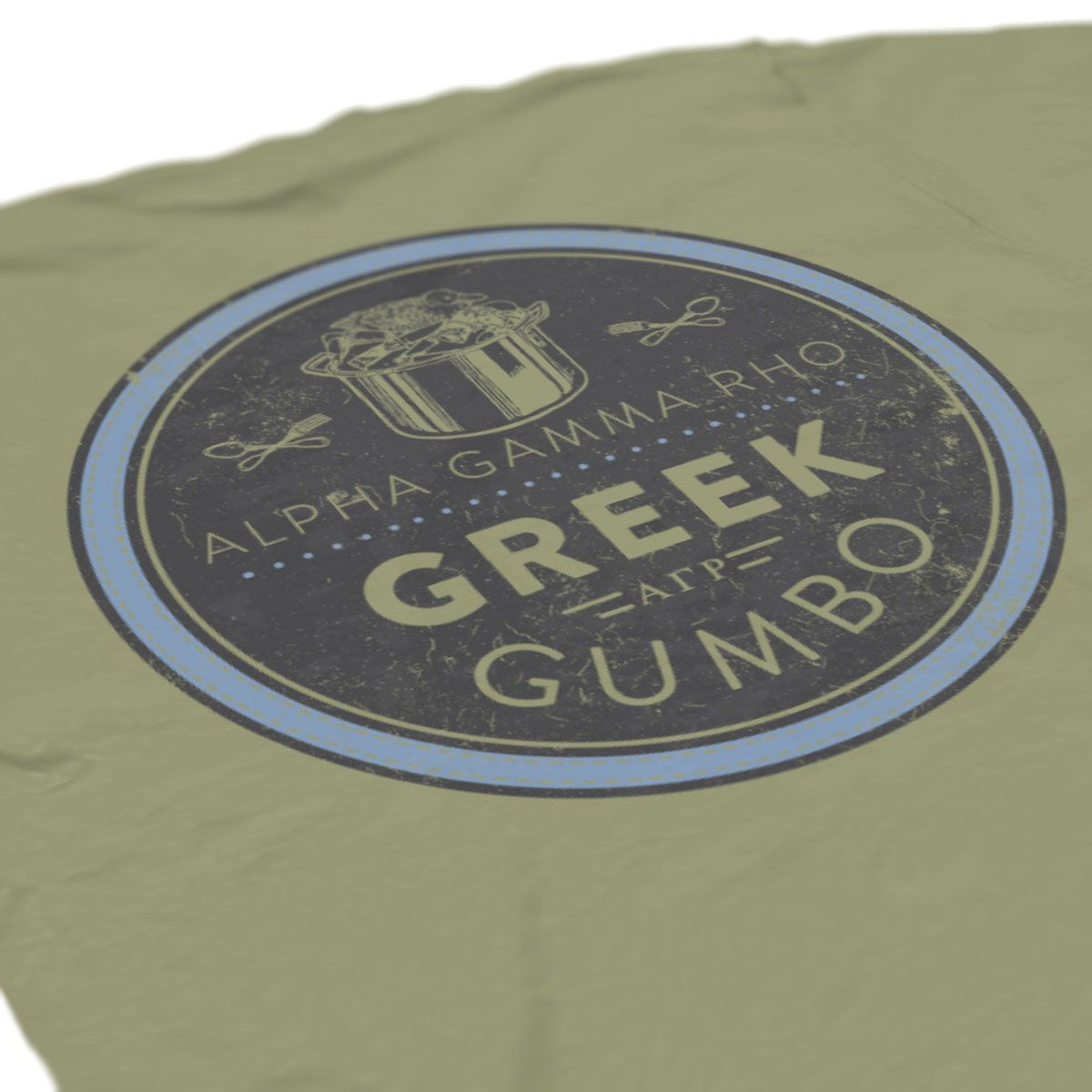 alpha gamma rho agr greek gumbo design fraternity tank alpha gamma rho agr greek gumbo design fraternity tank fraternity t shirts