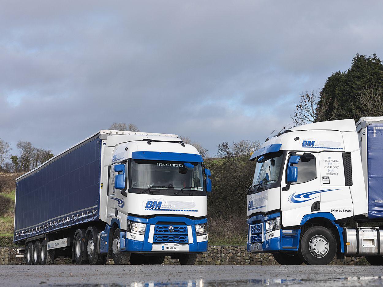 Afbeeldingsresultaat voor renault t truck interior   Renault trucks ...