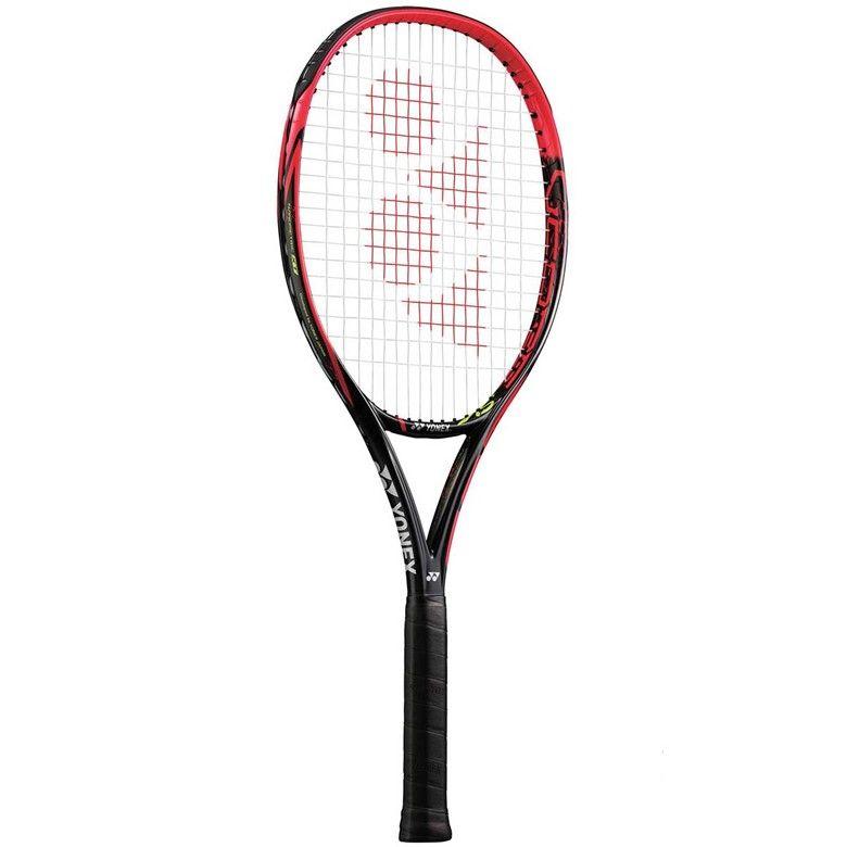 Buy Yonex V Core Sv 105 Tennis Racquet Strung Online In India Order Yonex V Core Sv 105 Tennis Racquet Strung Wit With Images Tennis Racquet Racquets Tennis