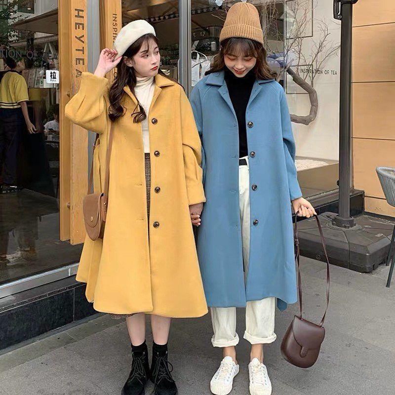 Winter x Korea Style Price Màu sắc 2 màu như hình Size freesize Order 712 ngày chốt mỗi ngày Thanh toán Chuyển khoản hoặc COD sh...