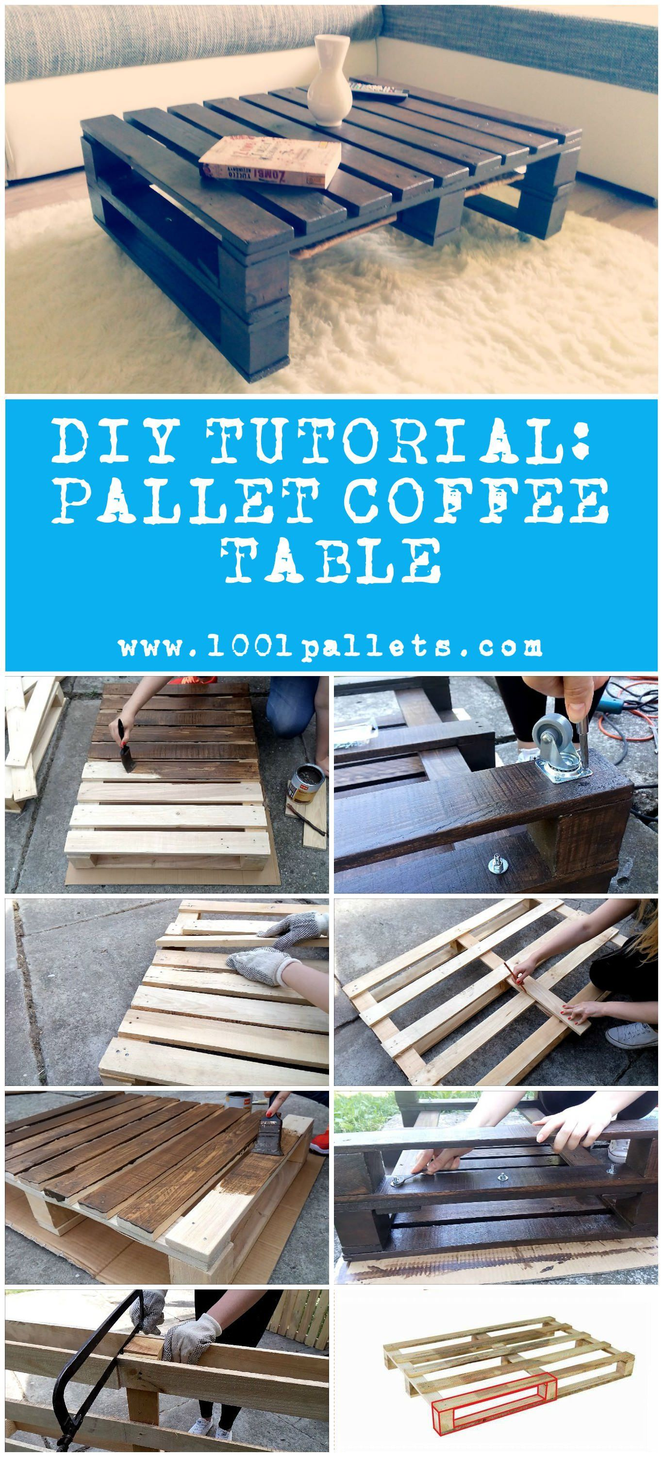 Wood Pallet Furniture For Sale | How To Build Patio ...