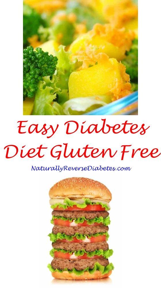 Diabetes tips blood sugar diabetes diabetic food recipes and diabetes tips blood sugar diabetes diabetic food recipes and diabetic meals forumfinder Gallery