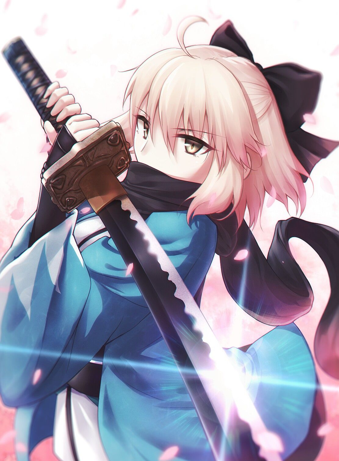 Pin by Xyper on Fate series Anime characters, Anime
