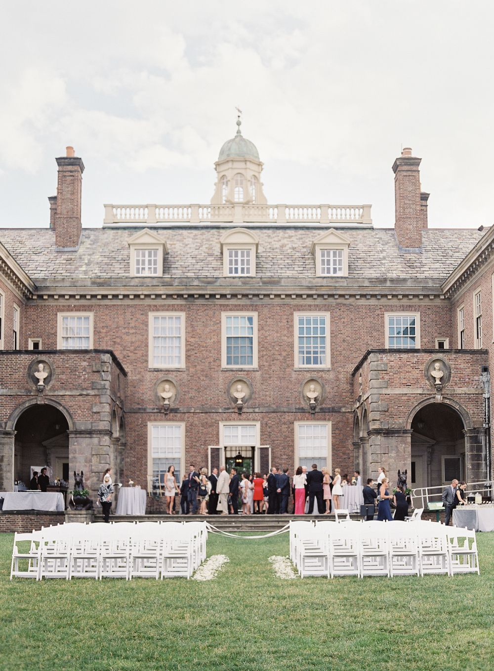 Don't Make These Expensive Wedding Planning Mistakes