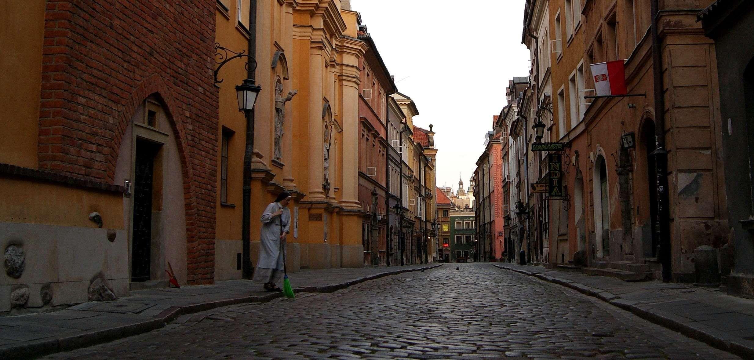 Обои старый город, дома, old city, улица, town, Old street. Города foto 13