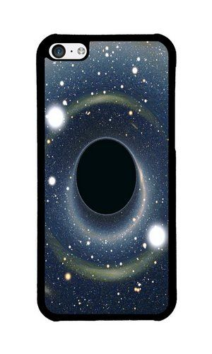 Cunghe Art Custom Designed Black PC Hard Phone Cover Case For iPhone 5C With Black Hole Phone Case https://www.amazon.com/Cunghe-Art-Custom-Designed-iPhone/dp/B015XICDTE/ref=sr_1_638?s=wireless&srs=13614167011&ie=UTF8&qid=1466580403&sr=1-638 https://www.amazon.com/s/ref=sr_pg_28?srs=13614167011&fst=as%3Aoff&rh=n%3A2335752011&page=28&ie=UTF8&qid=1466580403