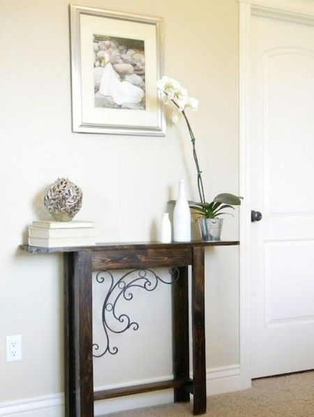 Minimo Hall | decoración | Pinterest | Recibidor, Decoracion de ...