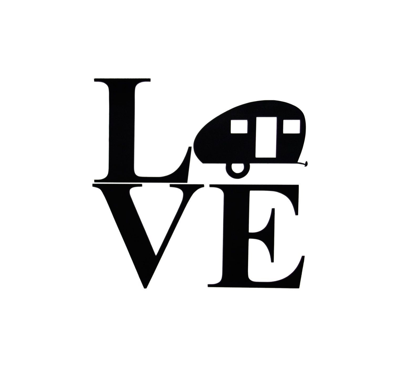 Travel Of Love