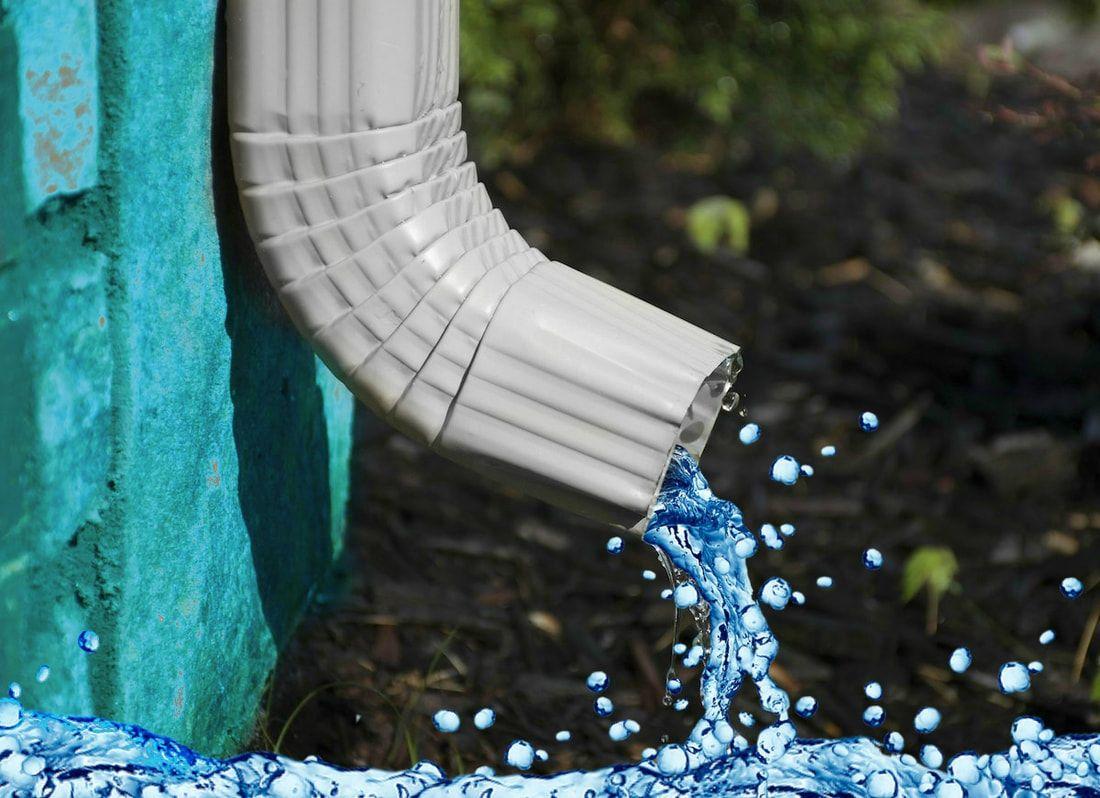 WET LEAKING BASEMENT WATERPROOFING SOLUTIONS Albany