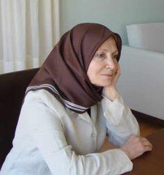 Dr Comment faire le jeûne d'Aidin Salih (Water Fast)? Quels sont les bénéfices?   – sağlık