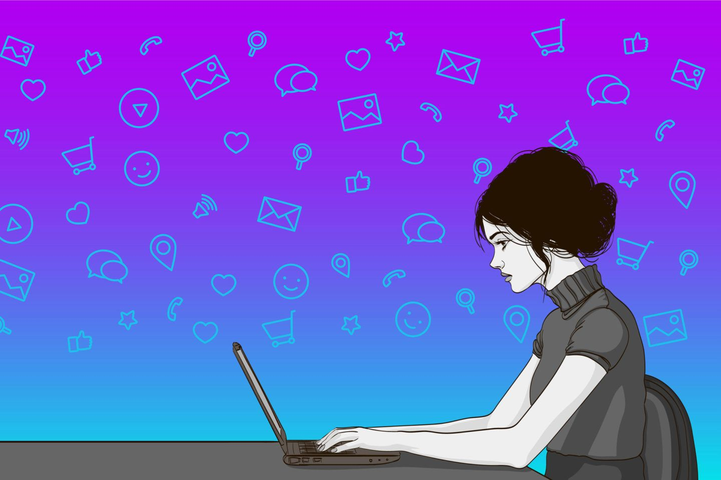 Are organisations really adapting to the remote working