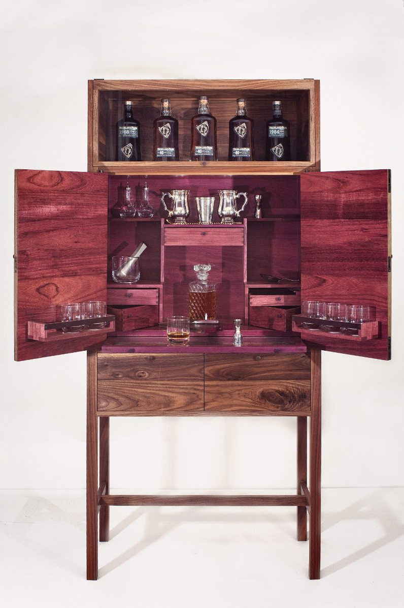 Pin By Arbor Iron Custom Furniture On Arbor Iron Custom Furniture Cabinet Plans Liquor Cabinet Cabinet Woodworking Plans