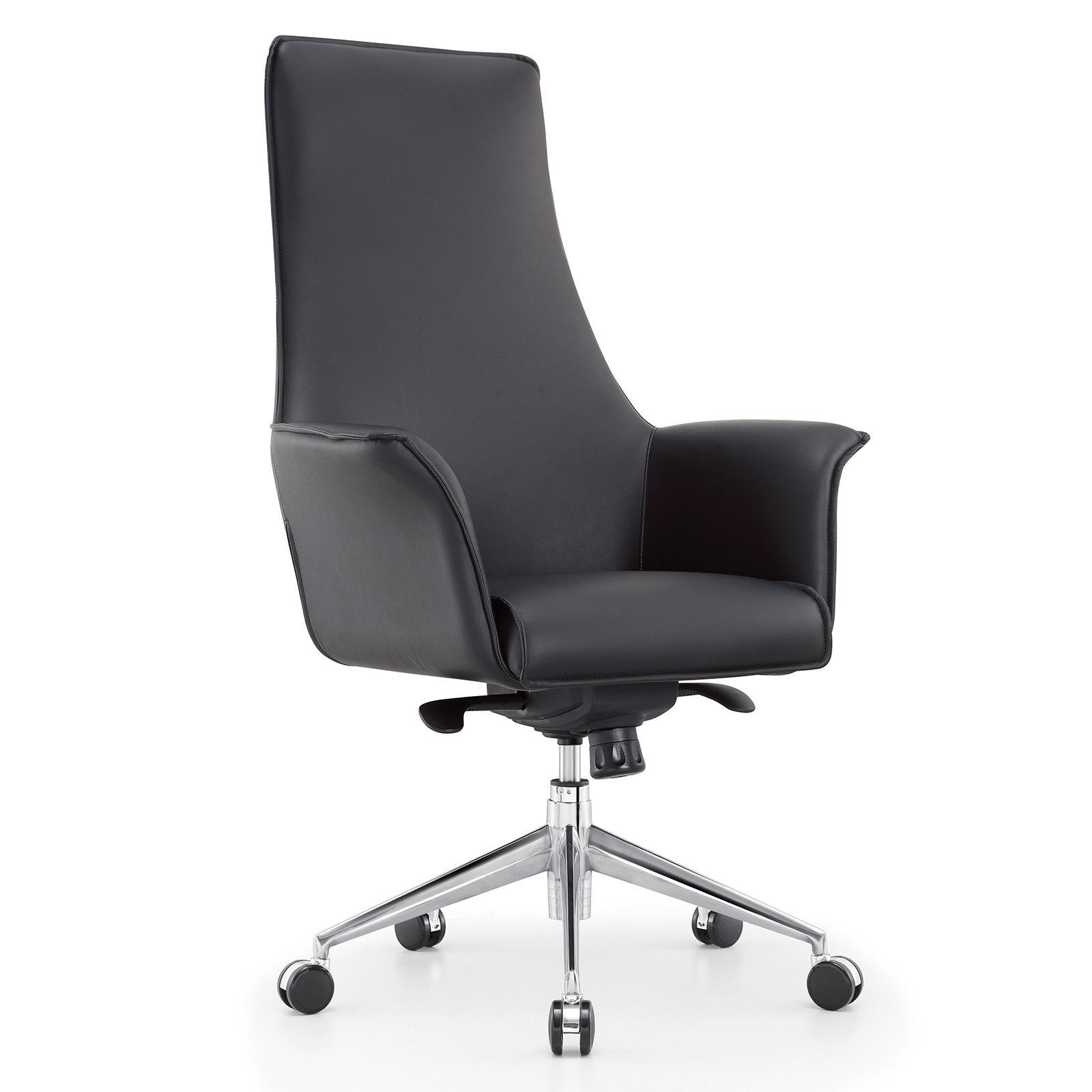 M32 High Back Executive Managerial Office Chair In Vegan