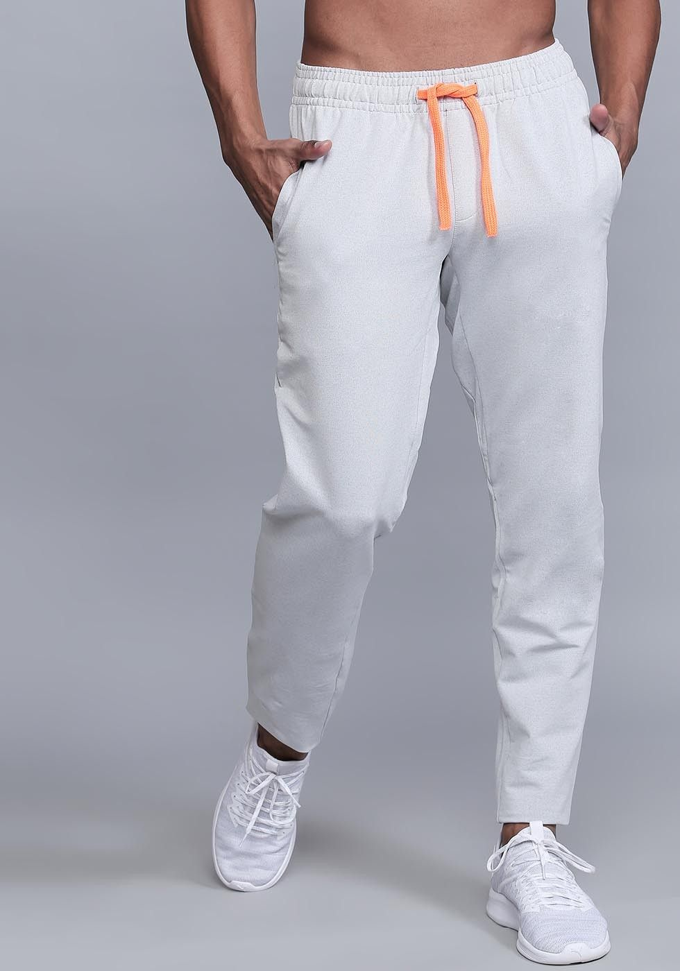 36f9b25aeff ESSENTIAL ACTIVEWEAR JOGGERS BY PROWL ₹1,799.00 | Prowlactive - An ...