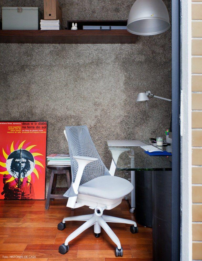 28-decoracao-escritorio-chapisco-compacto