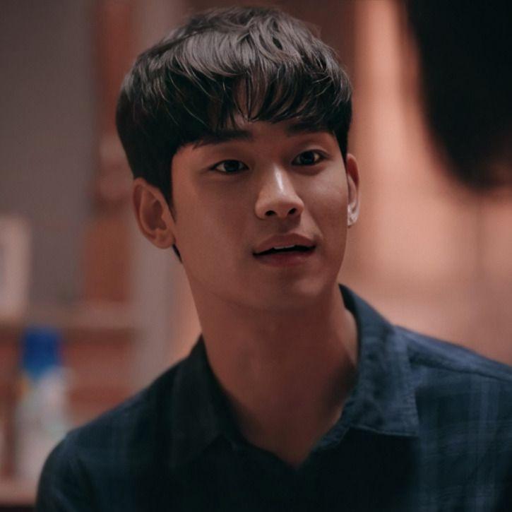 770 « It's Okay to Not Be Okay » ideas   its okay, kim soo hyun, korean  drama