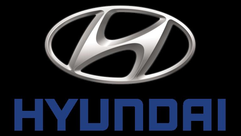 Hyundai Logo All Logos World Pinterest Logos Automobile And
