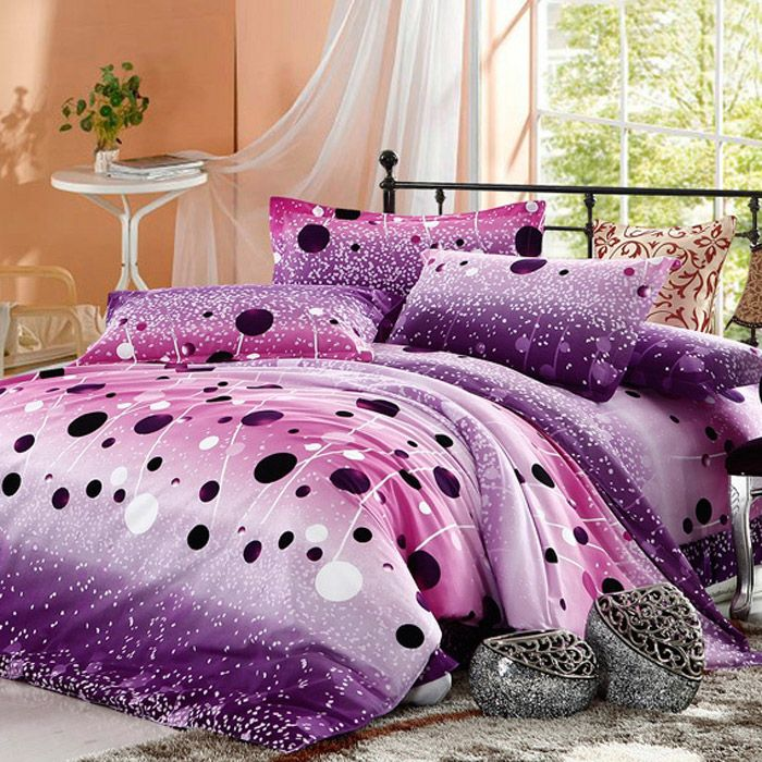 You can browse other picture of Hot Pink Bedding Sets in our galleries  below. Description