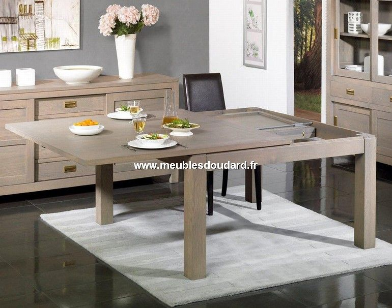 Pin By Shannon Dae On Dining Room In 2020 Home Decor Table