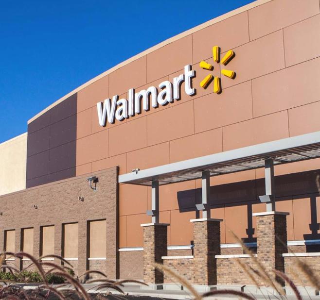 Walmart.com Survey Sweepstakes And Walmart.Survey.ca