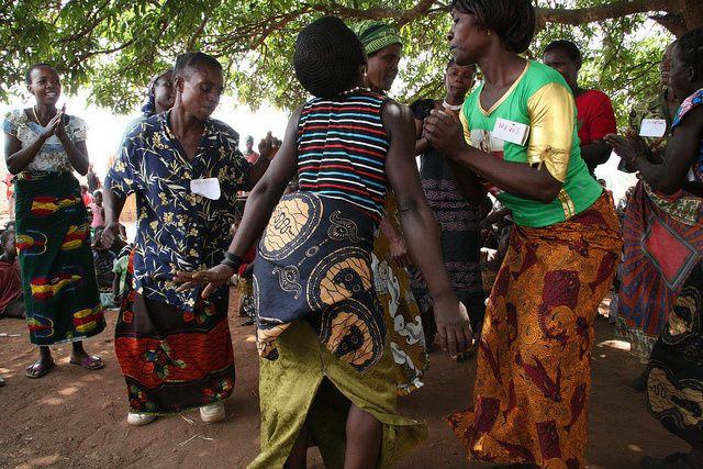 zambia traditional clothing google search world