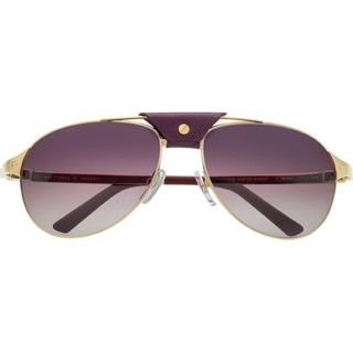 cartier outlet online 5md9  Best Replica Sunglasses Wholesale Online Outlet