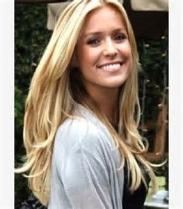 Image result for long length hairstyles layered face frame image result for long length hairstyles layered face frame solutioingenieria Images