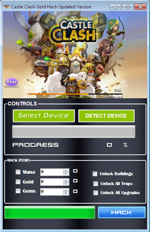 http://redappsworld.com/castle-clash-hack/ Castle Clash Hack Tool features: http://redappsworld.com/castle-clash-hack/ - Get unlimited Golds - Get unlimited Mana - Get unlimited Gems - Unlock All Heroes - Unlock All Buildings - Unlock All Upgrades - Compatible in all Devices - No rooting needed http://redappsworld.com/castle-clash-hack/