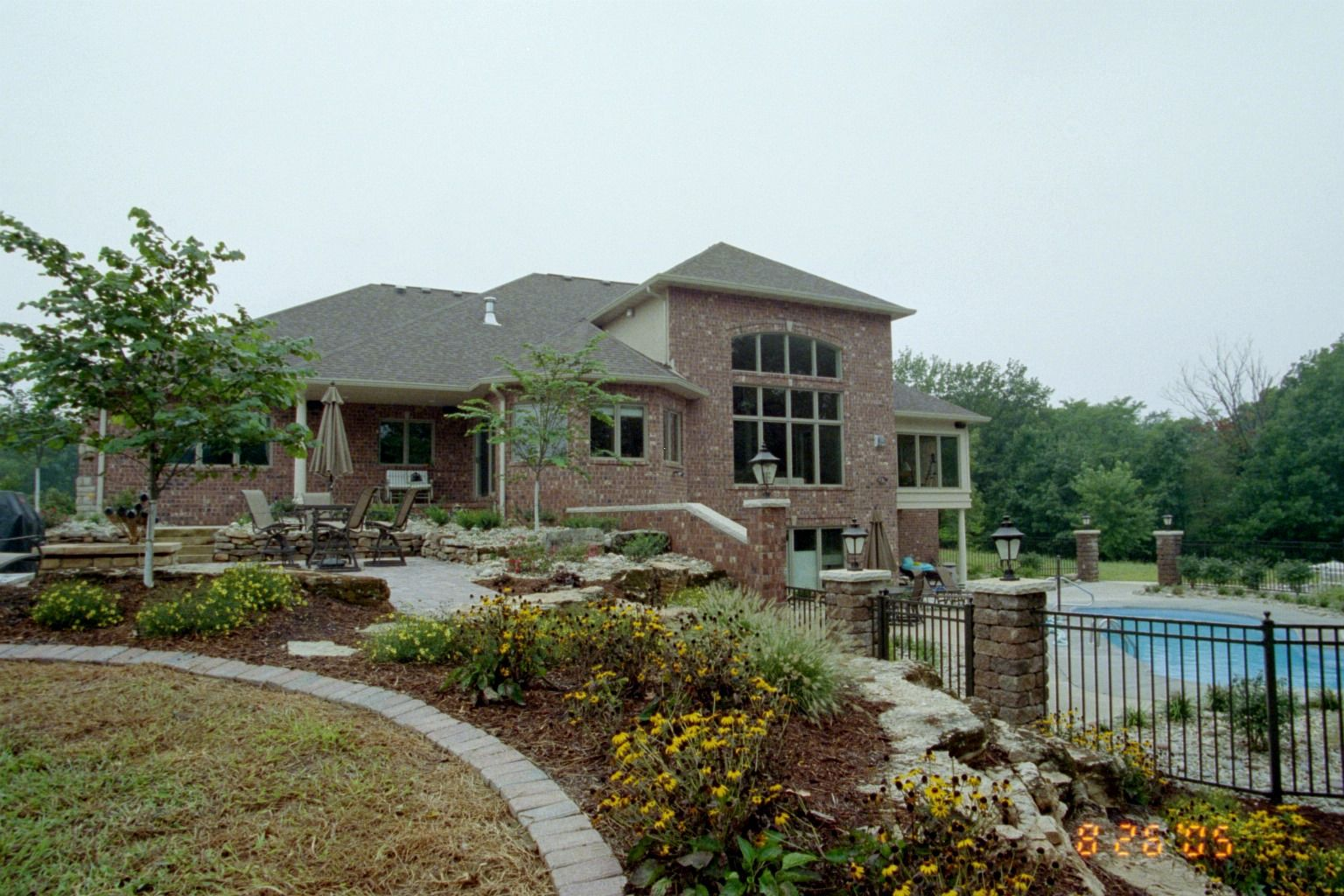 Pin By Brendel Architects Llc On New Homes Pinterest