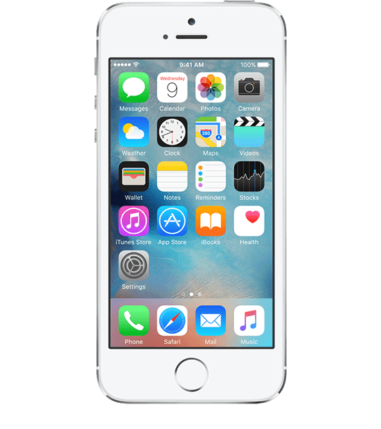 We provide official and permanent iPhone IMEI unlock