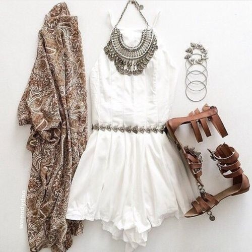 Immagine di fashion, outfit, and style