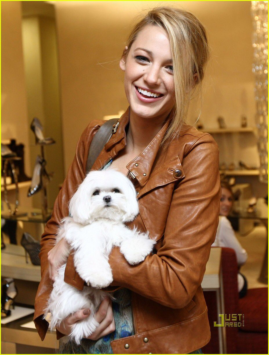 Joss stone is the best celebrity dog owner in the whole wide world new pictures