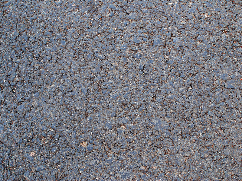 Old Road Asphalt Texture Free Tiles And Floor Textures For Photoshop Asphalt Texture Floor Texture Photoshop Textures