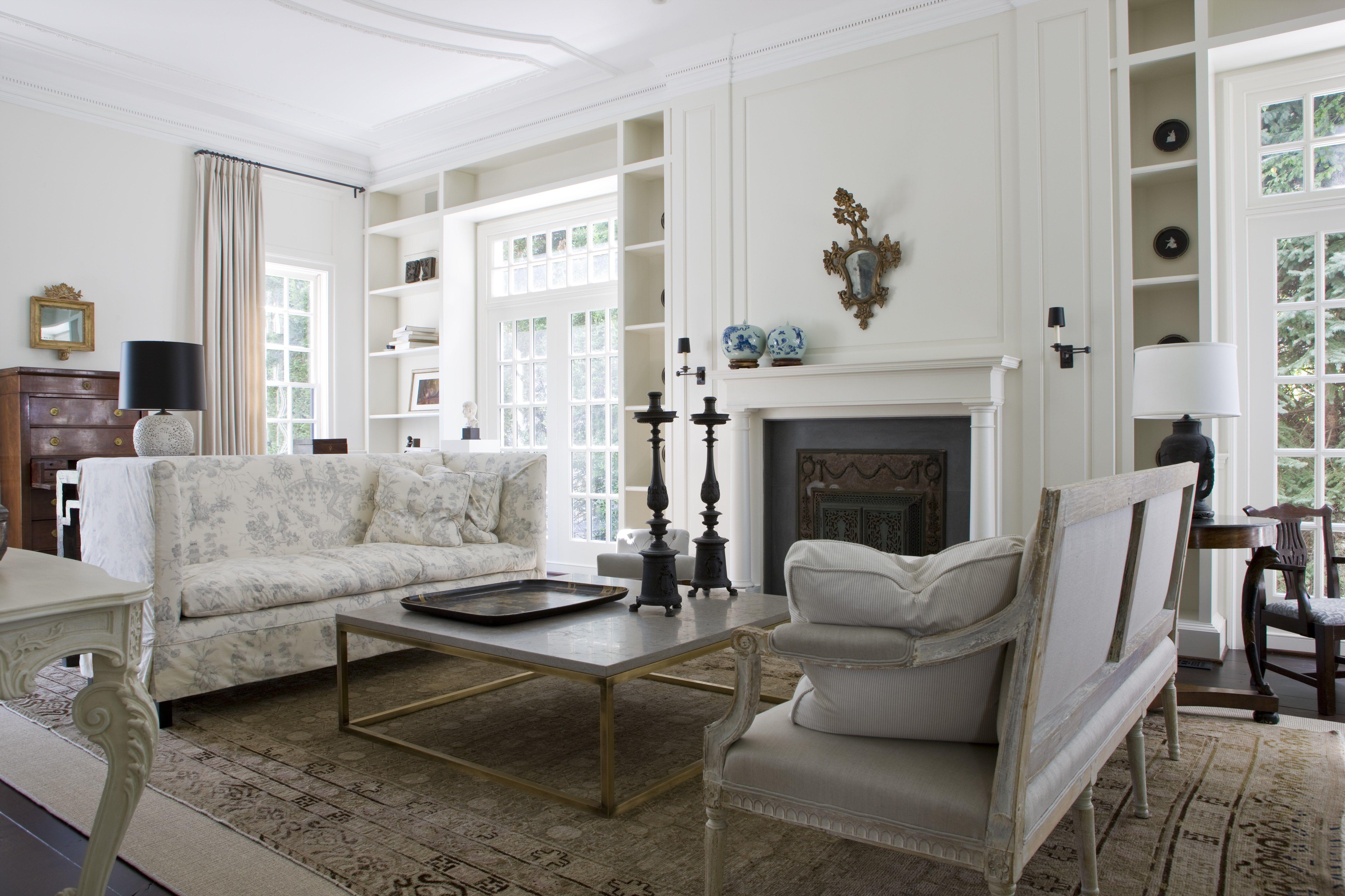 Superb Carter Home Designs #5: Dual Occupancy Home Designs U0026 .