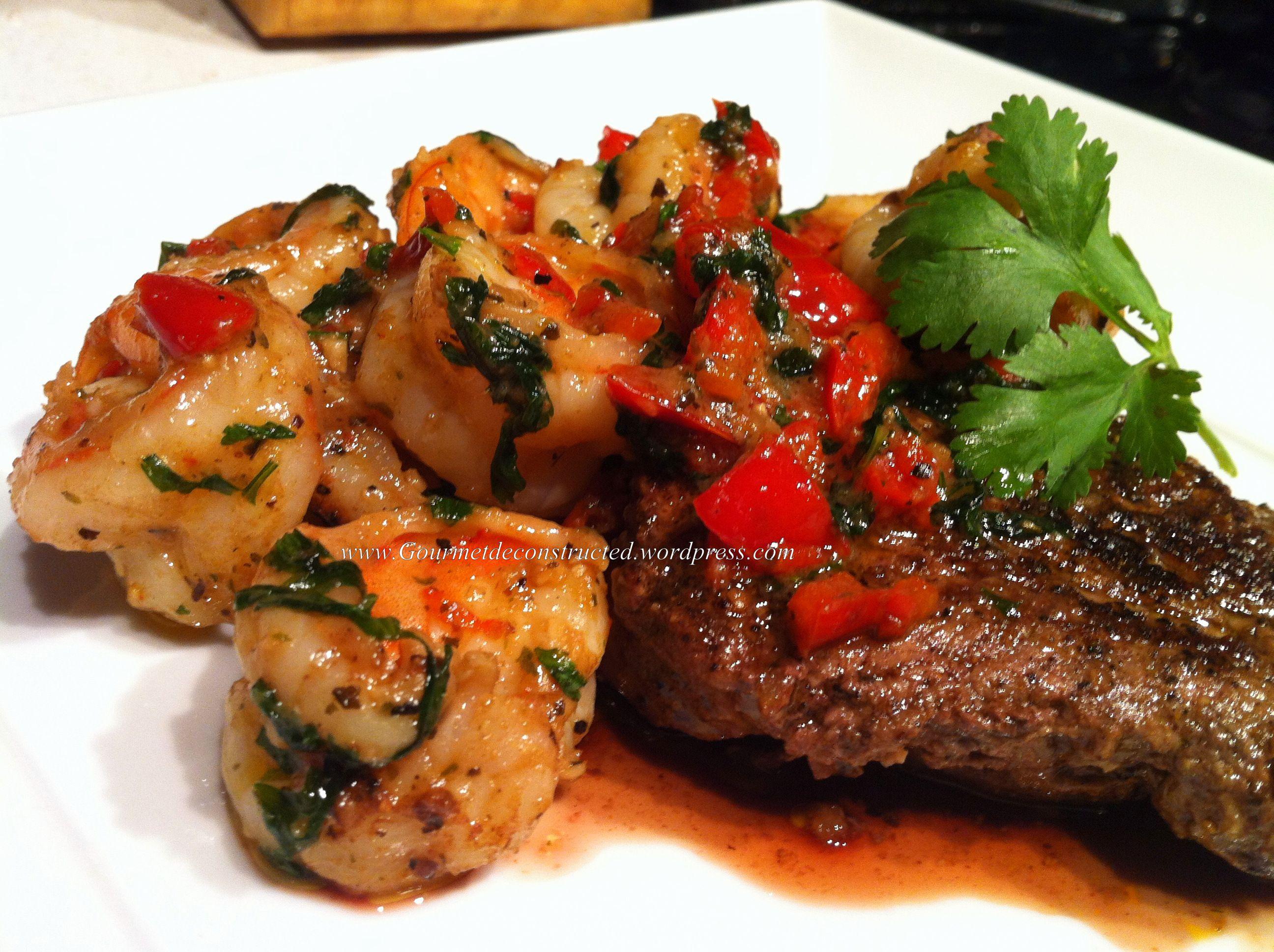 Cookbook menu gourmet and yummy food for Gourmet dinner menu ideas
