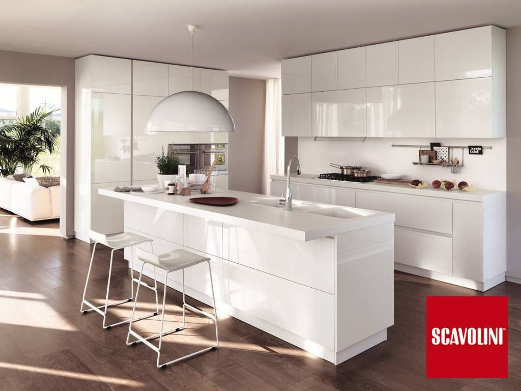Liberamente Sears Kitchen Remodel Scavolini Kitchens Home Kitchens