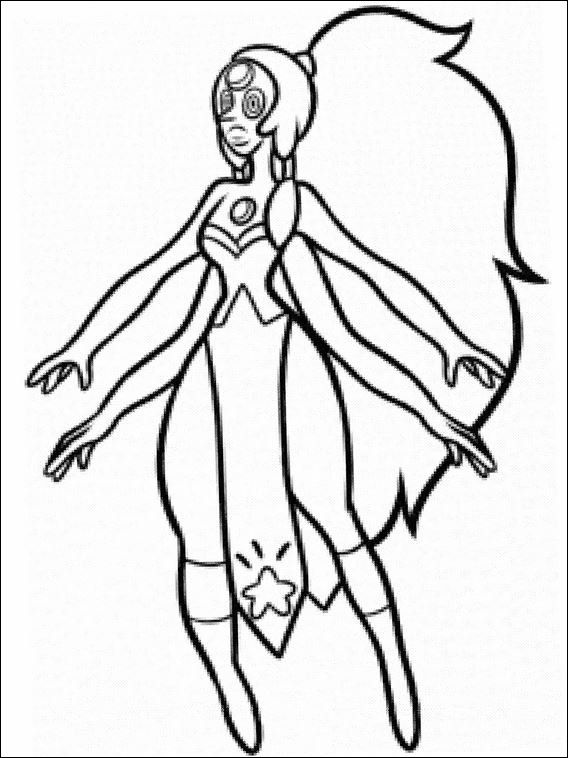 Steven Universe Coloring Pages 5 Coloring Books Minion Coloring