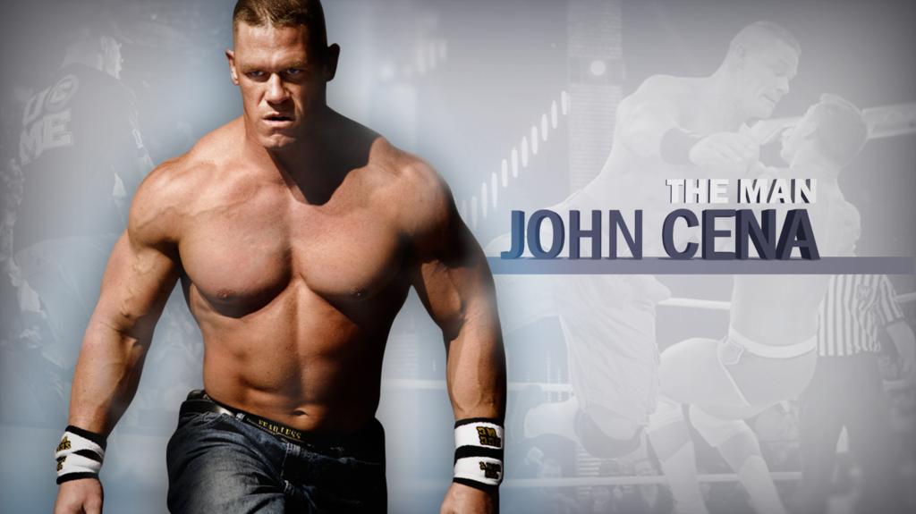 John Cena Hd Wallpapers John Cena Wwe Wallpapers Celebrity Stars