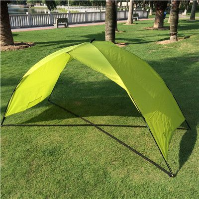 Portable Sun Shade Beach UV Protection Tent | Sun shades | Pinterest | Tents and Products & Portable Sun Shade Beach UV Protection Tent | Sun shades ...